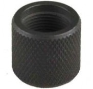 AR-15 .223 Thread Protector, 1/2x28 Pitch, .750