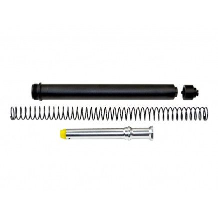 A2 Buffer Tube Assembly Kit for .223