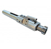 AR10 308 Premium Nickel Boron Bolt Carrier Group BCG