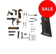 AR15 Lower Parts Kit LPK