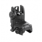 MAGPUL Rear Flip-up Sight