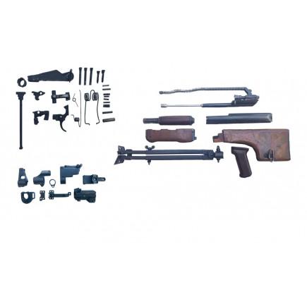 RPK Parts Kits