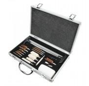 Cleaning Kit Pistol - Rifle - Shotgun