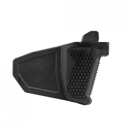 AK Featureless Grip with Thumb Shelf