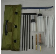 AR15 M16 M4 Cleaning Kit