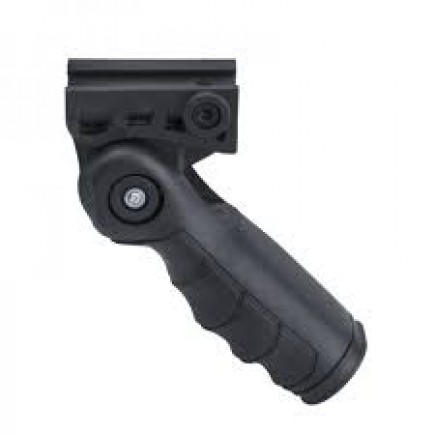 Folding Vertical  Grip Five Position