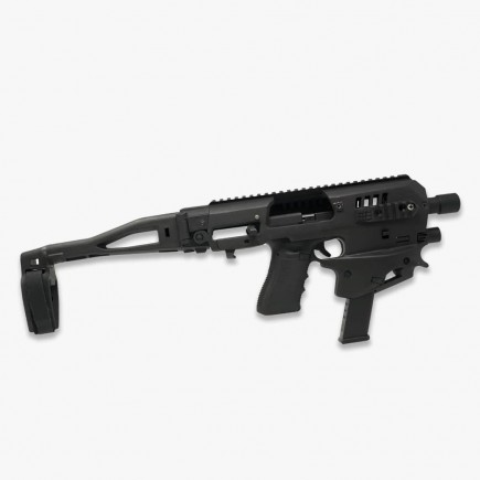 *NEW* MCK 2.0 | MICRO CONVERSION KIT GEN 2 (GLOCK 17/19/19X/22/23/25/31/32/45)