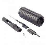 Osprey Defense AR15 M16 Gas Piston Conversion Kit  Carbine