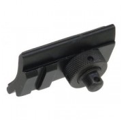 Swivel Stud Picatinny Slot Adaptor