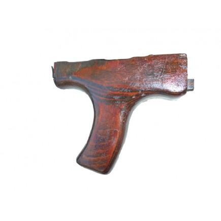 AK  Lower Handguard  Romania pistol grip