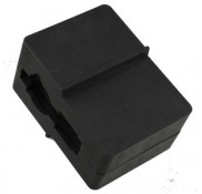 AR15 M16 Upper Receiver Vise Block