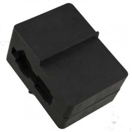 AR15 M16 Upper Receiver Vise Block