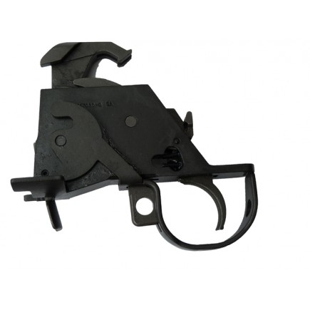 M14 M1A Trigger Group