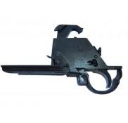 M1 Garand USGI Trigger Group