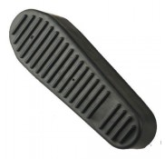 AR15 Durable Buttpad For Magpul CTR MOE Stock