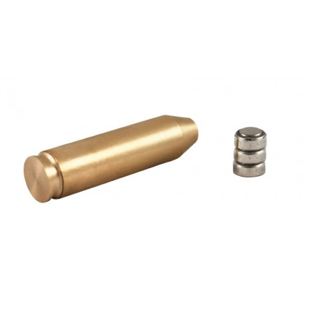 .308/ .243 Winchester  7mm-08 Remington Laser