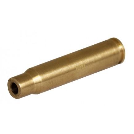 8mm Mauser Bore Sight Laser