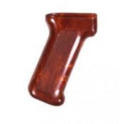 AK Pistol Grip Romania