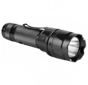 500 Lumens w/ Strobe/Offset Mount and Pressure Switch