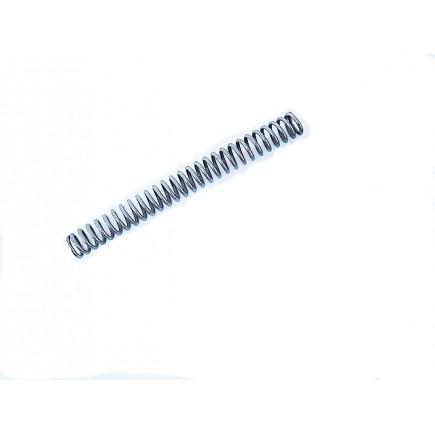 Mosin Nagant Firing Pin Spring