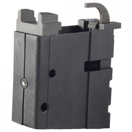 9mm AR15 M4 Magazine Adapter Pro Mag